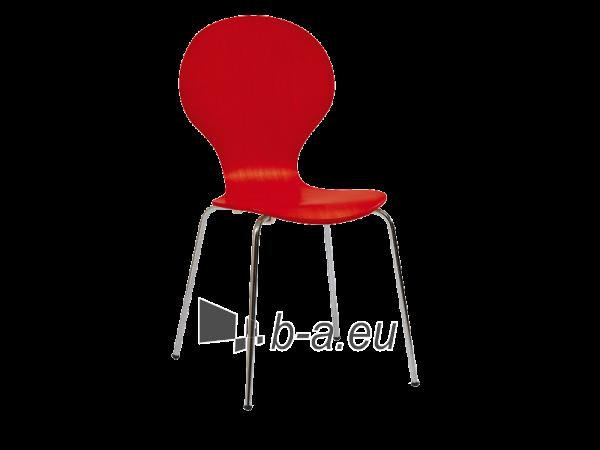 Kėdė W-93 Paveikslėlis 1 iš 6 250453000013
