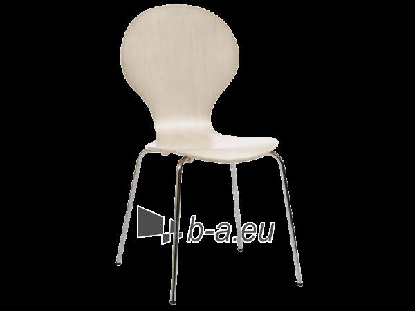 Kėdė W-93 Paveikslėlis 2 iš 6 250453000013