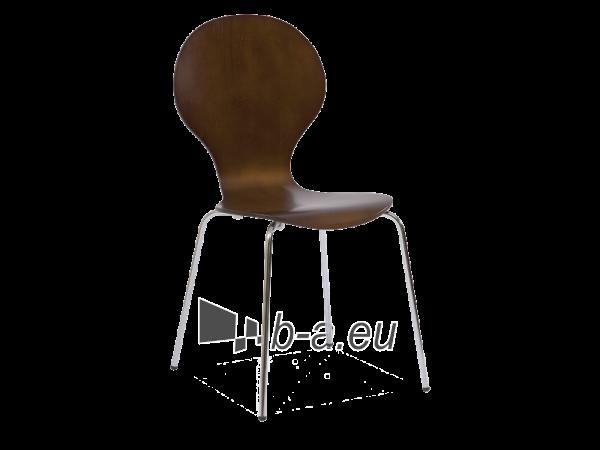 Kėdė W-93 Paveikslėlis 3 iš 6 250453000013