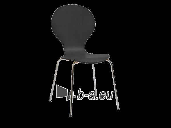 Kėdė W-93 Paveikslėlis 4 iš 6 250453000013