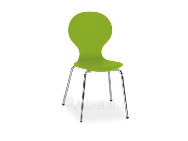 Kėdė W-93 Paveikslėlis 5 iš 6 250453000013