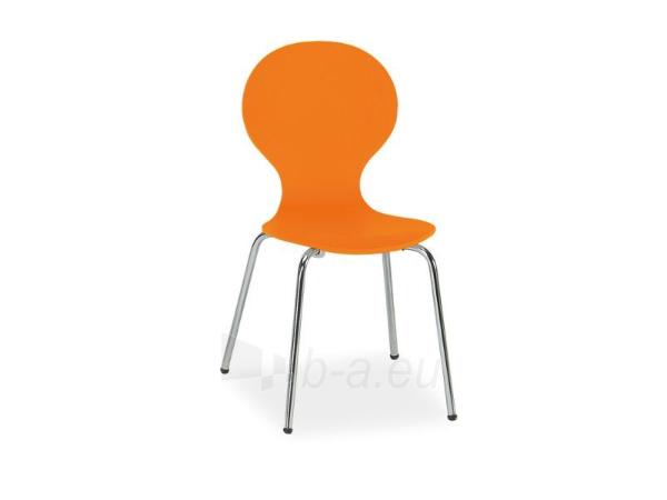 Kėdė W-93 Paveikslėlis 6 iš 6 250453000013