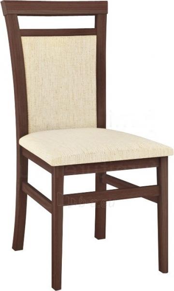Kėdės Meris 101 Paveikslėlis 1 iš 8 30109300004