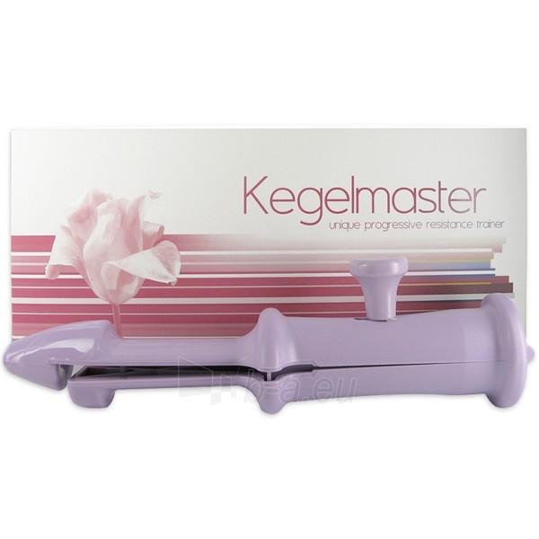 Kegelmaster Paveikslėlis 1 iš 1 25140204000016