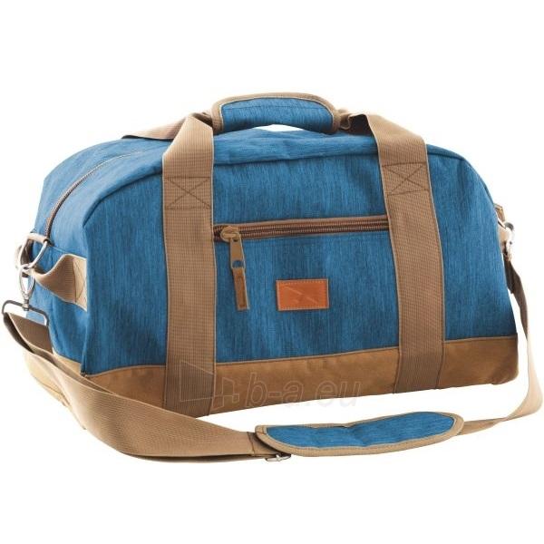 Kelioninis krepšys Easy Camp Denver 30 Paveikslėlis 3 iš 3 310820139018