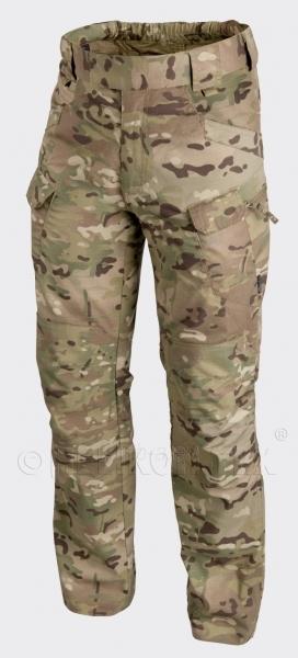 Kelnės UTP URBAN TACTICAL PANTS® CamoGrom RIP-STOP Paveikslėlis 1 iš 1 251510400134