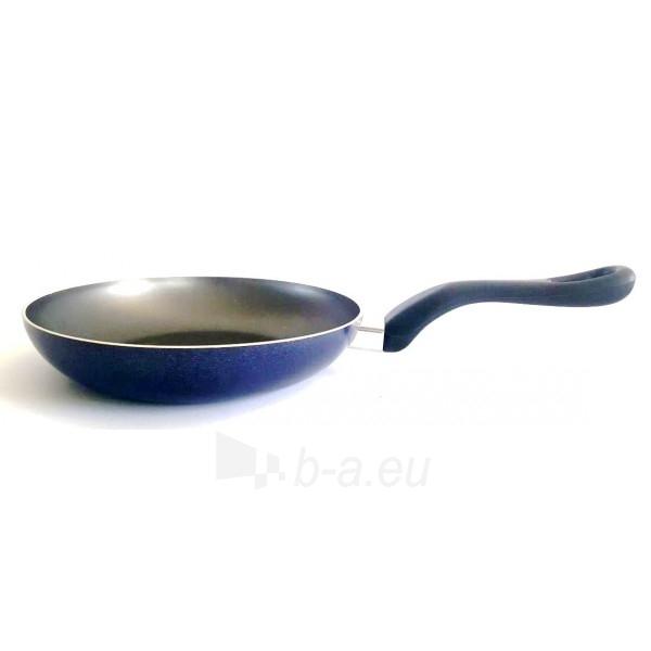 Keptuvė Durella 24 cm. Paveikslėlis 1 iš 1 310820061526