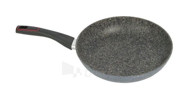 Keptuvių rinkinys Jata SF3182226 Tacana set 18cm + 22cm + 26cm Paveikslėlis 3 iš 5 310820235567