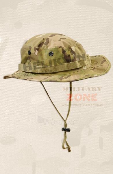 Kepurė Boonie Hat - Helikon, CamoGrom Paveikslėlis 1 iš 1 310820091424