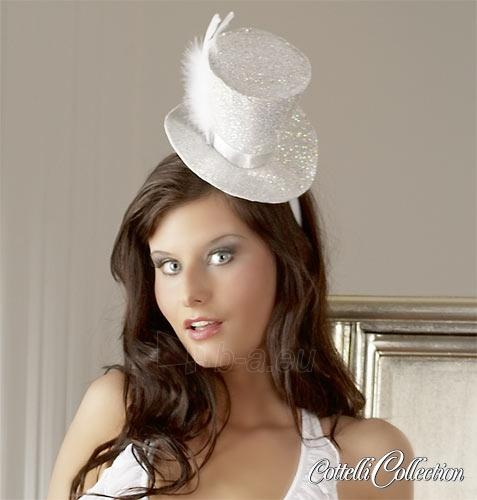 Kepurė Cottelli Collection Paveikslėlis 1 iš 1 310820021680