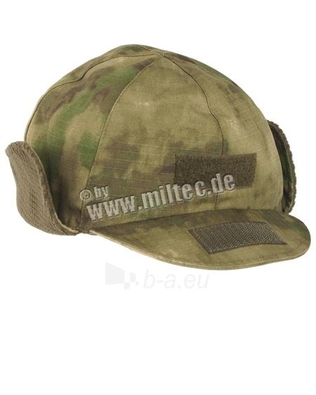 Kepurė GEN.II MIL-TACS FG Paveikslėlis 1 iš 1 251510700140