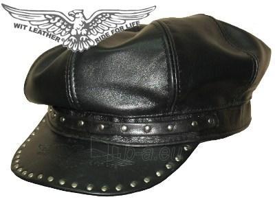 Kepurė Witleather (Brando) Paveikslėlis 1 iš 1 251510700216