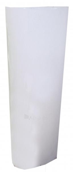 Keramikinė praustuvo koja B059 Paveikslėlis 2 iš 2 270711001103