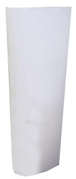 Keramikinė praustuvo koja B059 Paveikslėlis 1 iš 2 270711001103