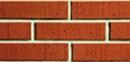 Keraminė apdailos plyta Lode 'Skarbais Janka' 250x120x65 Paveikslėlis 1 iš 2 237610200014