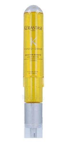 Kerastase Fusio Dose Booster Densité Cosmetic 120ml Paveikslėlis 1 iš 1 310820039581