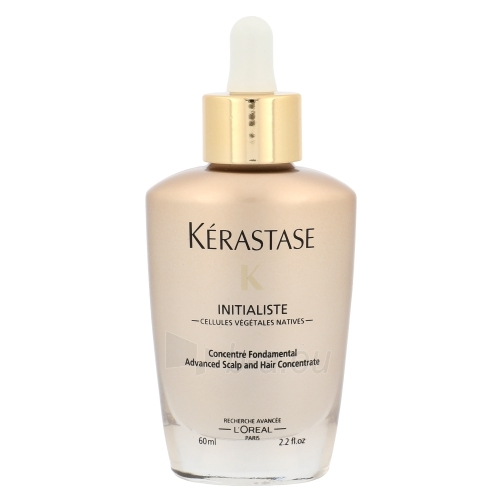 Kerastase Initialiste Advanced Scalp And Hair Concentrate Cosmetic 60ml Paveikslėlis 1 iš 1 310820022398