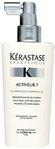 Kerastase Specifique Activeur 7 Cosmetic 150ml Paveikslėlis 1 iš 1 250832400040