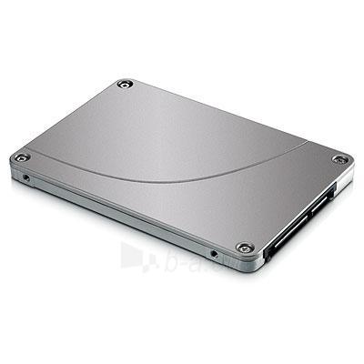 HP 256GB SED Solid State Drive Paveikslėlis 1 iš 1 250255510353