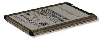 IBM 200 GB SATA 1.8-INCH MLC SSD Paveikslėlis 1 iš 1 250255510147