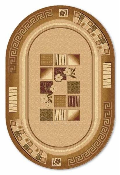 Paklājs Acvila Moldova GRAFICA 484122709735 1,5 x 2,3  Paveikslėlis 1 iš 1 237729000176