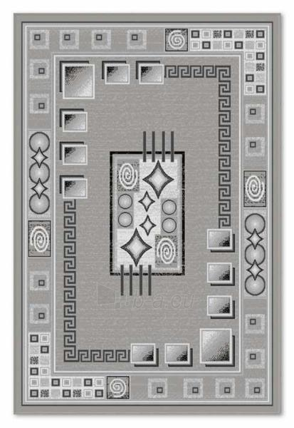 Paklājs Acvila Moldova GRAFICA 484122777513 1,0 x 2,0  Paveikslėlis 1 iš 1 237729000098