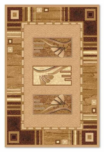 Carpet Acvila Moldova GRAFICA 484122777763 0,6 x 1,1  Paveikslėlis 1 iš 1 237729000077
