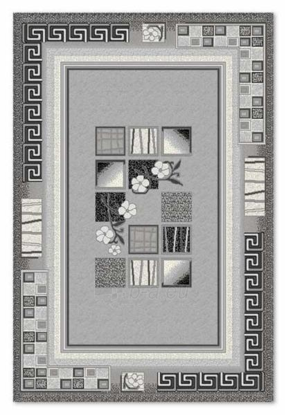Carpet Acvila Moldova GRAFICA 484122777938 1,0 x 2,0  Paveikslėlis 1 iš 1 237729000093