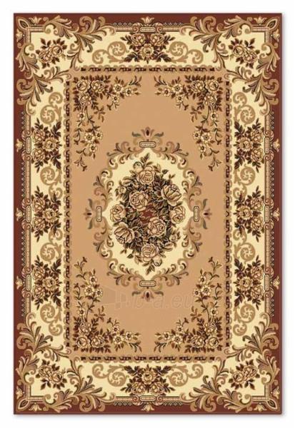 Carpet Acvila Moldova LUIZA 484122770447 0,6 x 1,1  Paveikslėlis 1 iš 1 237729000148