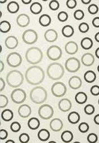 Paklājs Osta Carpets NV CASA 1734 100, 1,60x2,30 Paveikslėlis 1 iš 1 237729000017
