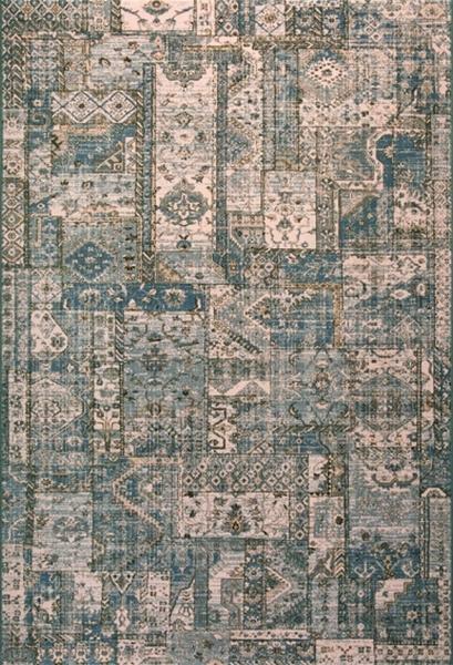 Carpet Osta Carpets N.V. DAIMOND 72406 932, 160x230  Paveikslėlis 1 iš 1 237729000218