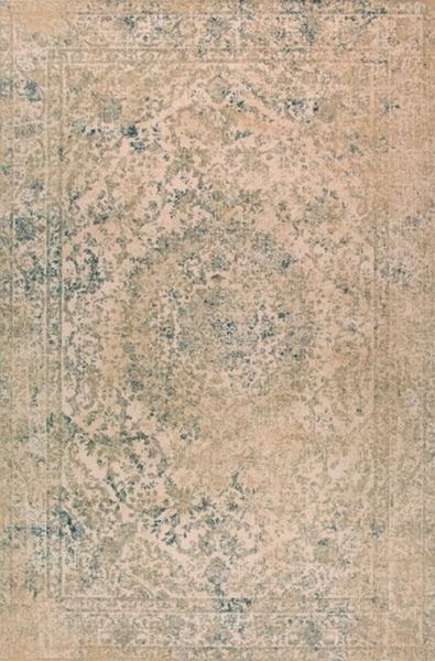 Carpet Osta Carpets N.V. DAIMOND 72412 120, 140x200  Paveikslėlis 1 iš 1 237729000219