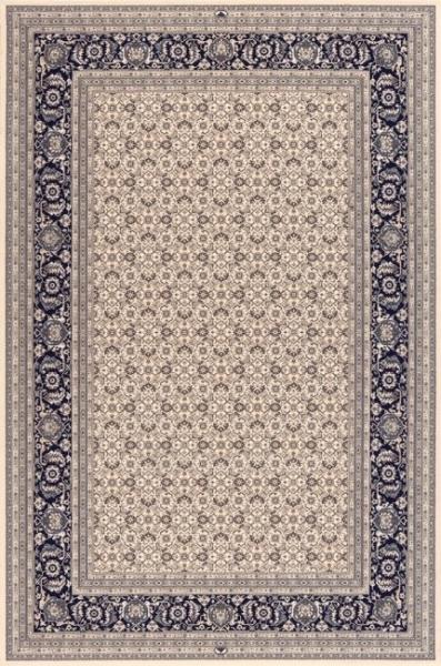 Paklājs Osta Carpets NV DIAMOND 72240 121, 2,00x2,50 Paveikslėlis 1 iš 4 237729000024