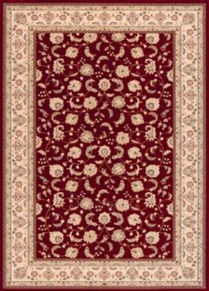 Carpet Osta Carpets N.V. DIAMOND 7245 330, 2,00x3,00 Paveikslėlis 1 iš 4 237729000026