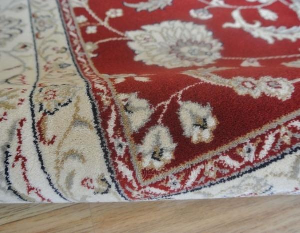 Carpet Osta Carpets N.V. DIAMOND 7245 330, 2,00x3,00 Paveikslėlis 4 iš 4 237729000026