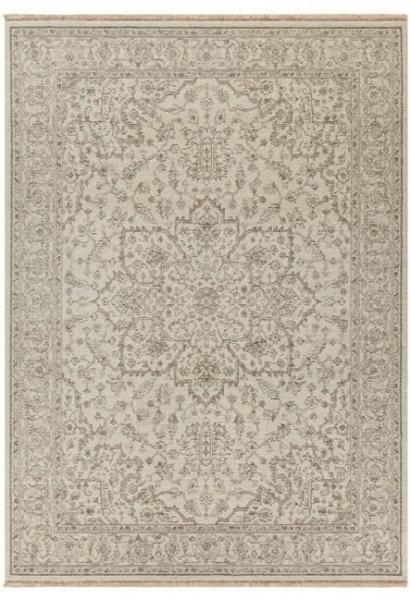 Kilimas Osta Carpets NV DJOBIE 4529 620, 140x195  Paveikslėlis 1 iš 1 237729000222