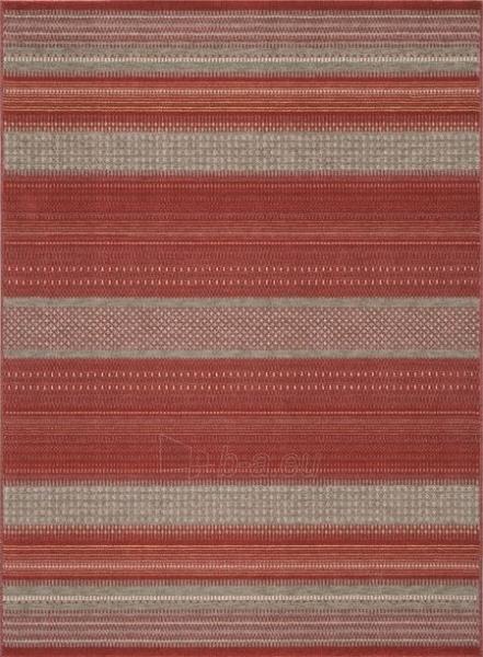 Kilimas Osta Carpets NV DJOBIE 4533 330, 1,40x1,95 Paveikslėlis 1 iš 1 237729000027