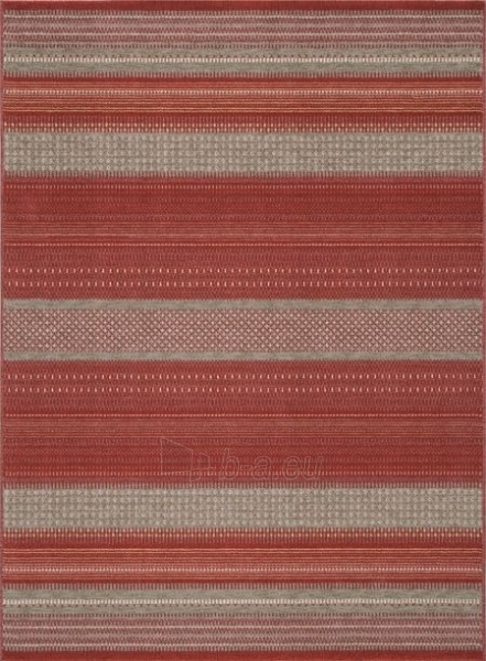 Carpet Osta Carpets N.V. DJOBIE 4533 330, 1,40x1,95 Paveikslėlis 1 iš 1 237729000027