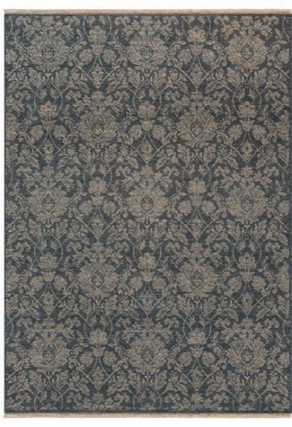 Kilimas Osta Carpets NV DJOBIE 4545 500, 140x195  Paveikslėlis 1 iš 1 237729000223