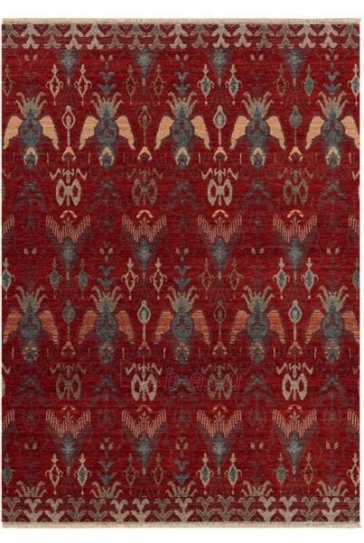 Kilimas Osta Carpets NV DJOBIE 4560 300, 140x195  Paveikslėlis 1 iš 1 237729000228