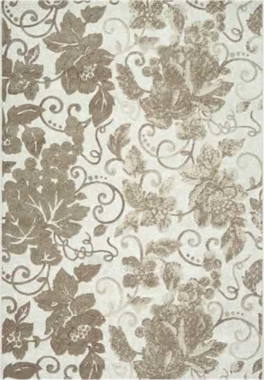 Kilimas Osta Carpets NV MYSTERIO 1201 101, 1,35x2,00 Paveikslėlis 1 iš 4 237729000048