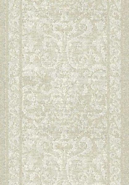 Kilimas Osta Carpets NV MYSTERIO 1217 101, 1,60x2,30 Paveikslėlis 1 iš 2 237729000050