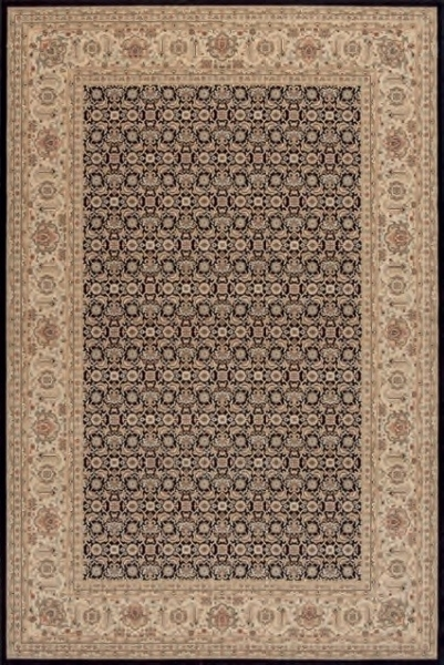 Kilimas Osta Carpets NV NOBILITY 65110-90, 135x200  Paveikslėlis 1 iš 1 237729000268