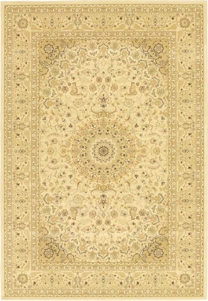 Paklājs Osta Carpets NV NOBILITY 6532 190, 160x230  Paveikslėlis 1 iš 1 237729000274