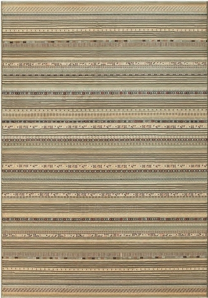 Paklājs Osta Carpets NV NOBILITY 65402-490, 160x230  Paveikslėlis 1 iš 1 237729000276