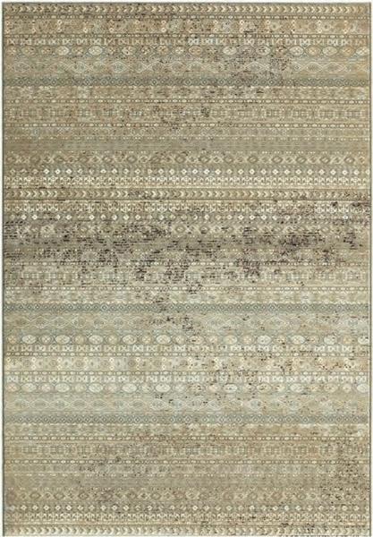 Kilimas Osta Carpets NV NOBILITY 65409-490, 135x200  Paveikslėlis 1 iš 1 237729000278