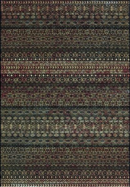 Kilimas Osta Carpets NV NOBILITY 65409 90, 135x200  Paveikslėlis 1 iš 1 237729000277