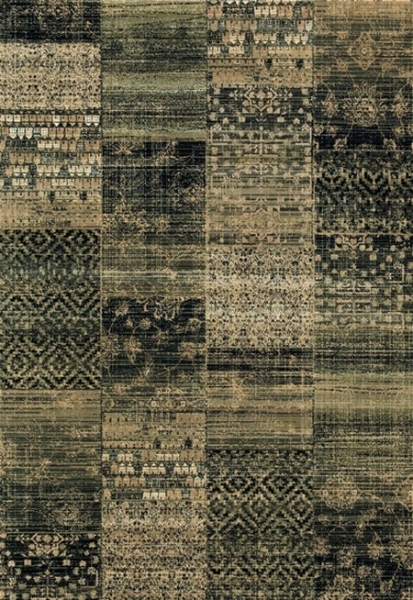 Paklājs Osta Carpets NV NOBILITY 65434 490, 135x200  Paveikslėlis 1 iš 1 237729000280