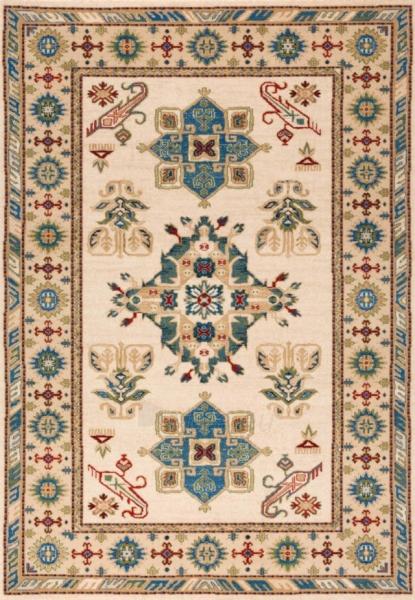 Carpet Osta Carpets N.V. NOMAD 4710 102, 135x200  Paveikslėlis 1 iš 1 237729000282