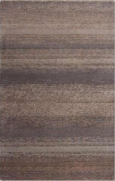 Carpet Osta Carpets N.V. SILENCIO 0611 600, 1,35x2,00 Paveikslėlis 1 iš 4 237729000062